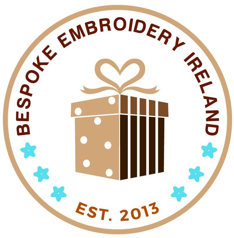 cropped-Bespoke-Embroidery-Ireland_03102020.jpg